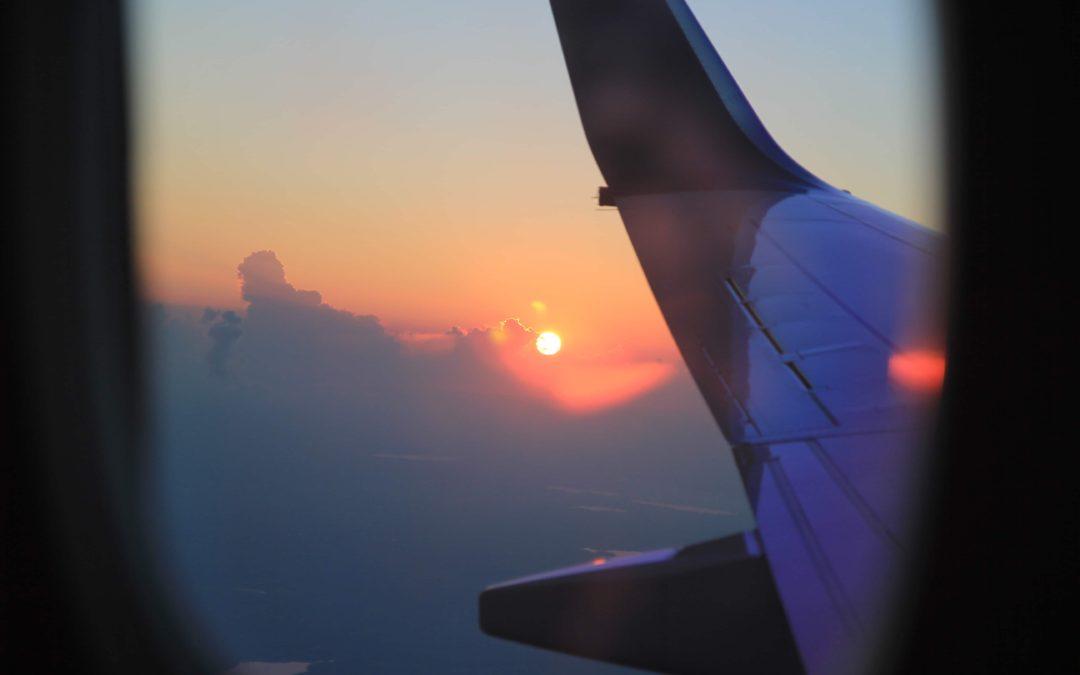 Crew Resource Management and United Flight 173