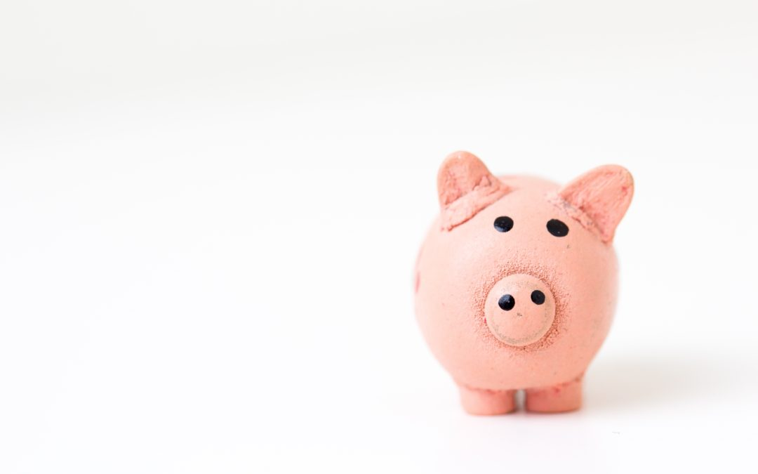 Turnover Costs: 8 Hidden Costs of Employee Turnover You May Have Missed