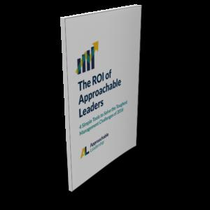 roi-approachable-leaders-3d-ebook