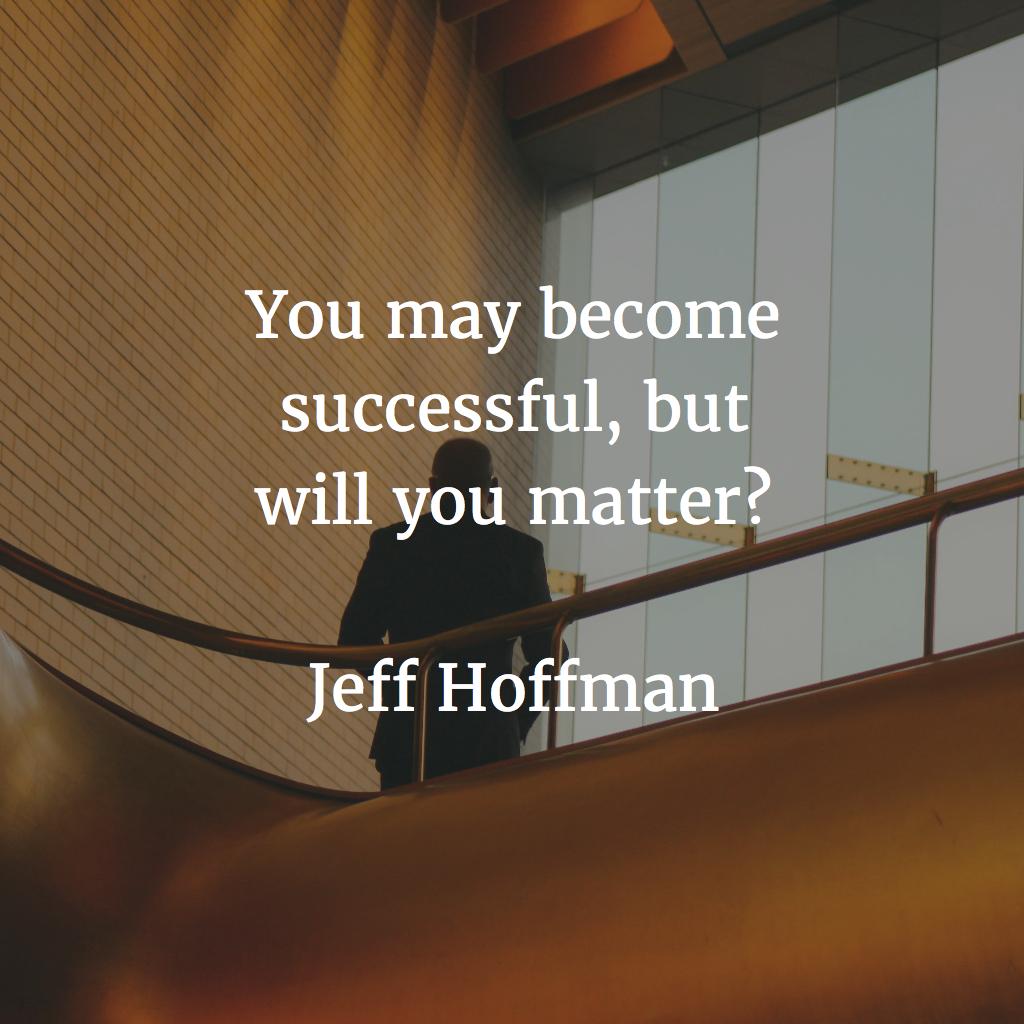 Hoffman-3