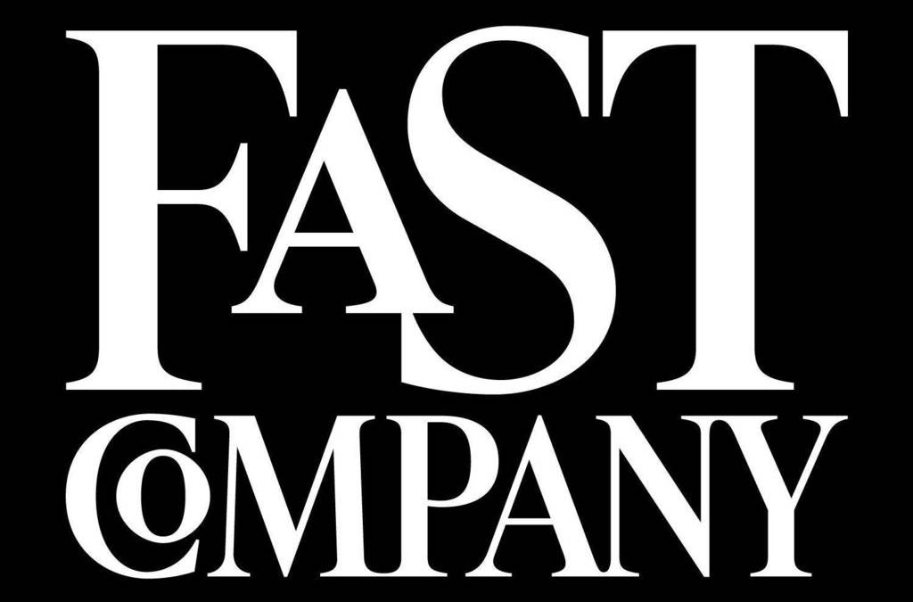 Phil Quoted in Fast Company Article on Employee Motivation