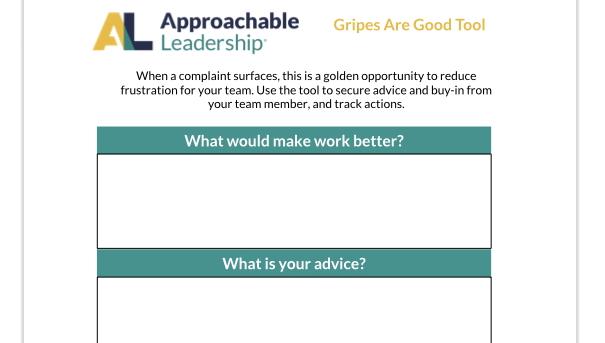 Gripes-Tool-pic